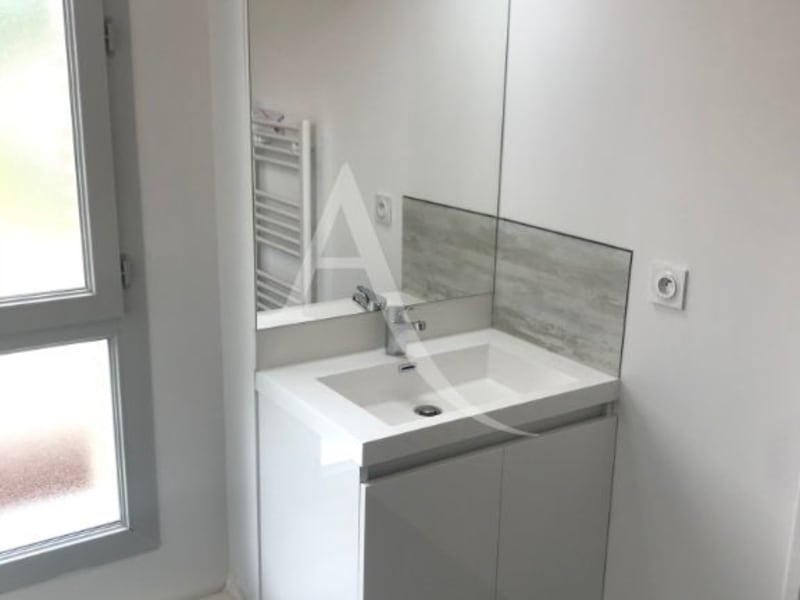 Rental apartment Toulouse 610€ CC - Picture 4