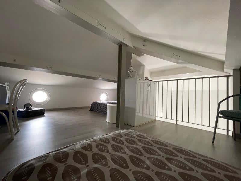 Deluxe sale apartment La ciotat 510000€ - Picture 2
