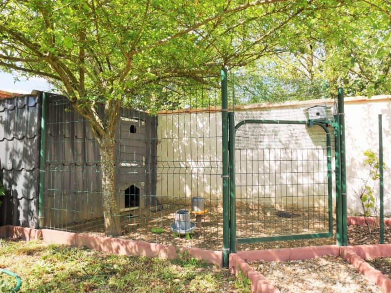 Vente maison / villa Niort 183000€ - Photo 2