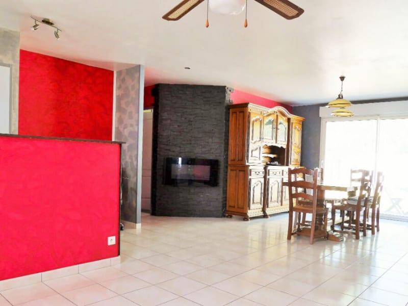 Vente maison / villa Niort 183000€ - Photo 5