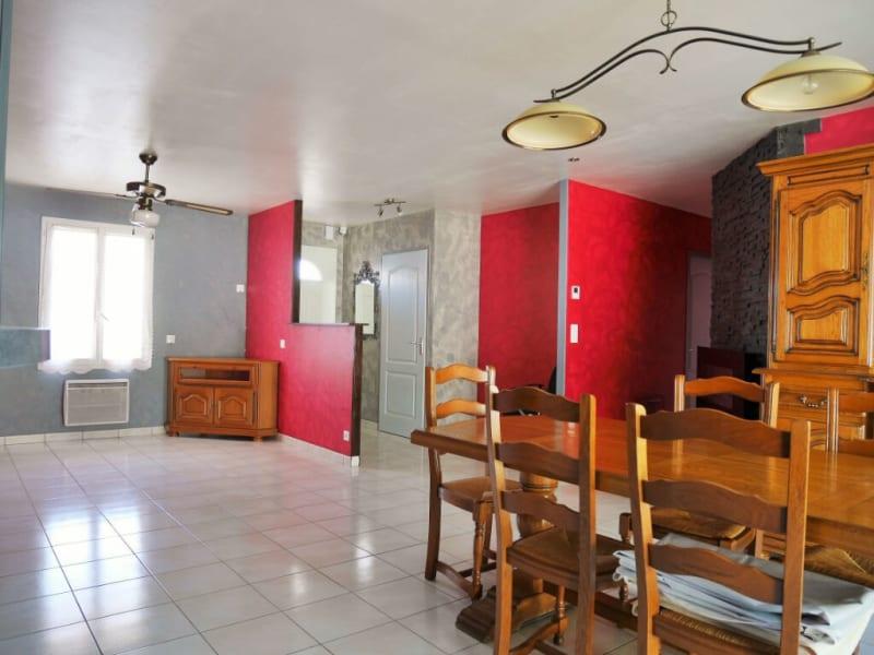 Vente maison / villa Niort 183000€ - Photo 6