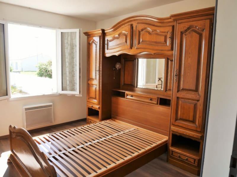 Vente maison / villa Niort 183000€ - Photo 11