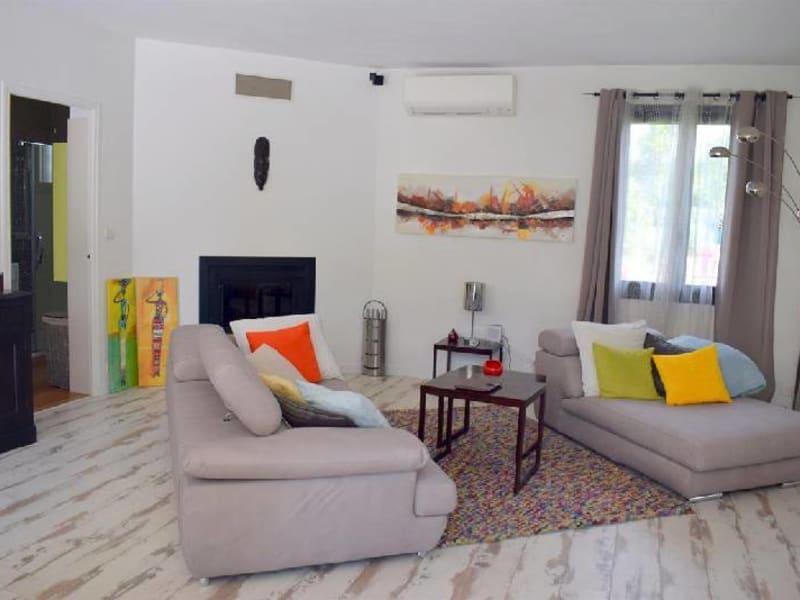 Venta  casa Callian 488000€ - Fotografía 7