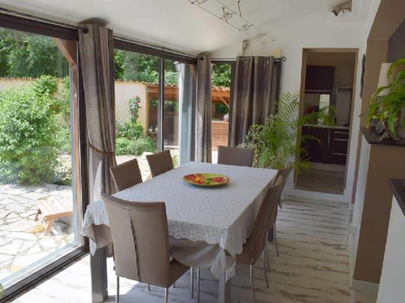 Venta  casa Callian 488000€ - Fotografía 8