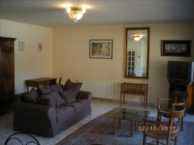 Alquiler  apartamento Toulouse 1456,36€ CC - Fotografía 2