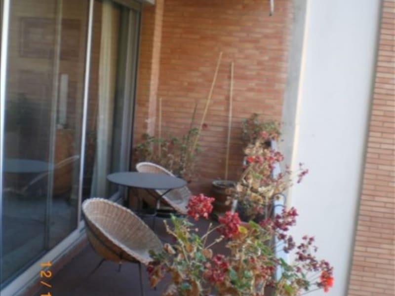 Alquiler  apartamento Toulouse 1456,36€ CC - Fotografía 3