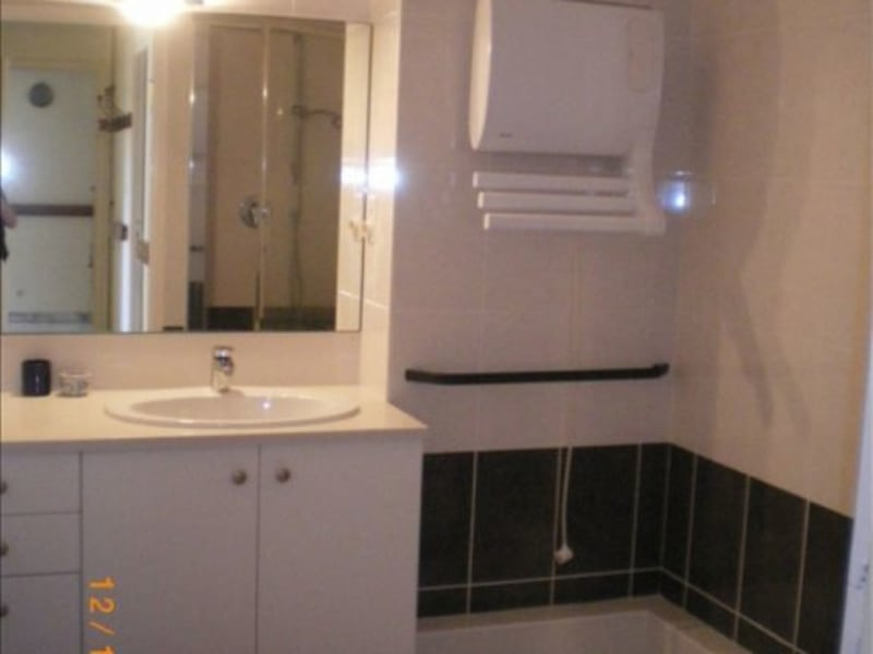 Alquiler  apartamento Toulouse 1456,36€ CC - Fotografía 4