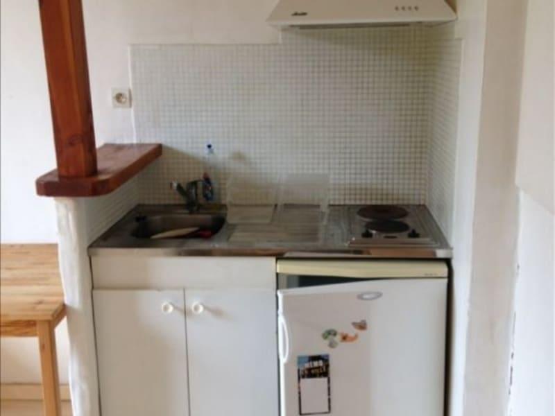 Rental apartment Toulouse 545,84€ CC - Picture 4