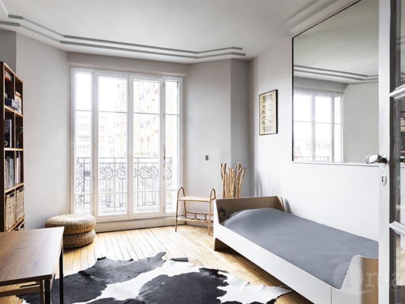 Sale apartment Asnieres sur seine 1150000€ - Picture 4