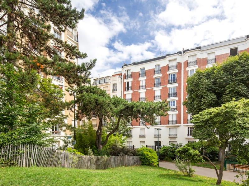 Sale apartment Asnieres sur seine 1150000€ - Picture 8