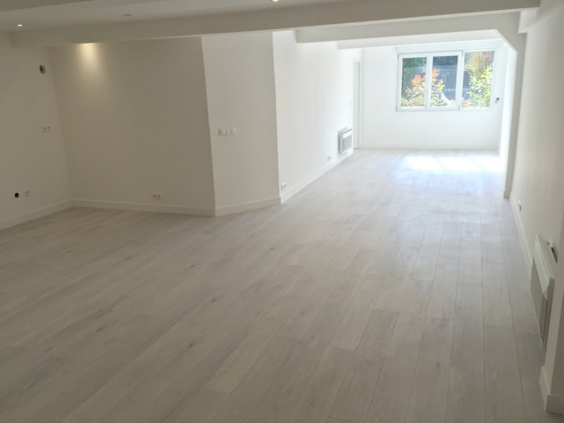 Sale apartment Sartrouville 478 950€ - Picture 4