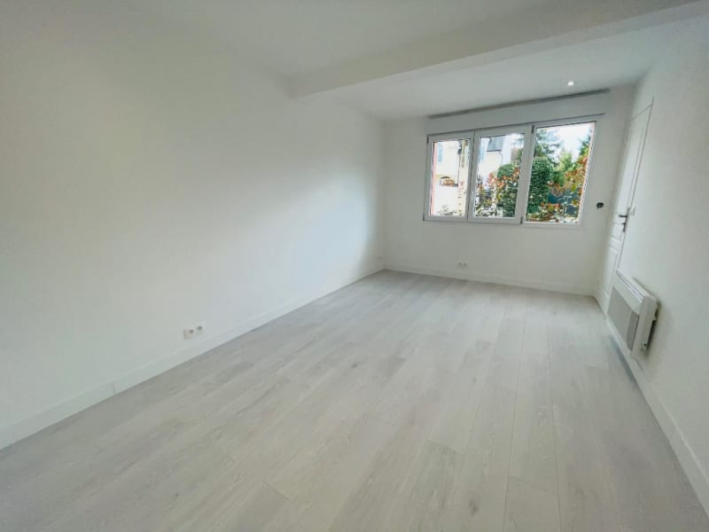 Sale apartment Sartrouville 478 950€ - Picture 5