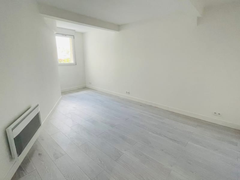 Sale apartment Sartrouville 478 950€ - Picture 6