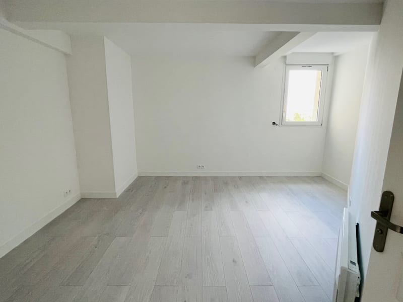 Sale apartment Sartrouville 478 950€ - Picture 7