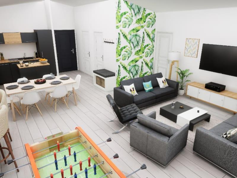 Sale apartment Sartrouville 545900€ - Picture 3