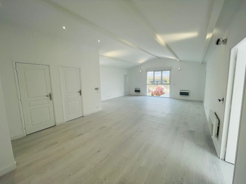 Sale apartment Sartrouville 545900€ - Picture 4