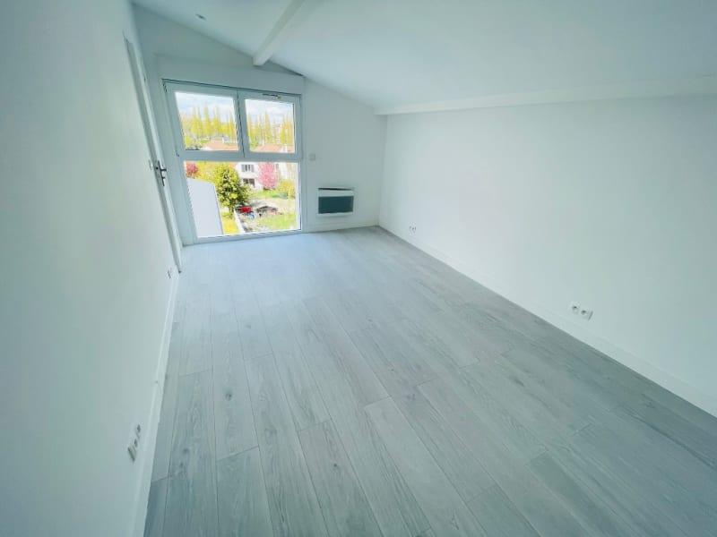Sale apartment Sartrouville 545900€ - Picture 5