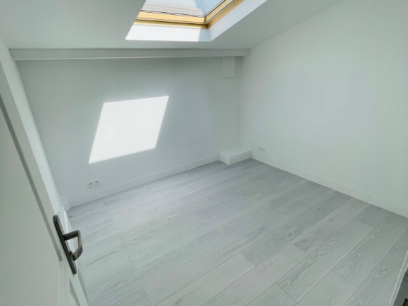 Sale apartment Sartrouville 545900€ - Picture 6