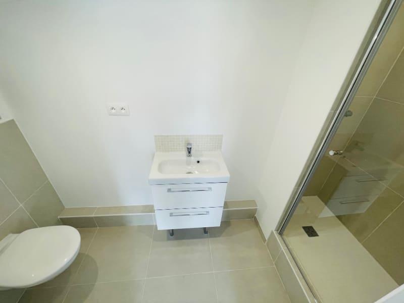 Sale apartment Sartrouville 545900€ - Picture 7