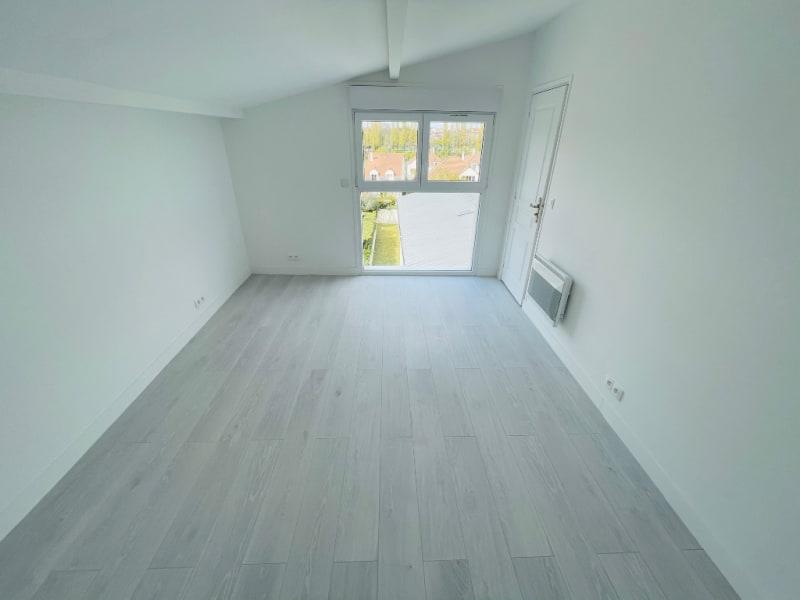 Sale apartment Sartrouville 545900€ - Picture 8
