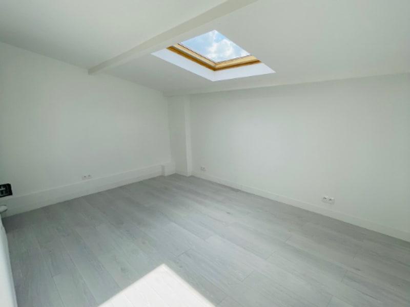 Sale apartment Sartrouville 545900€ - Picture 9