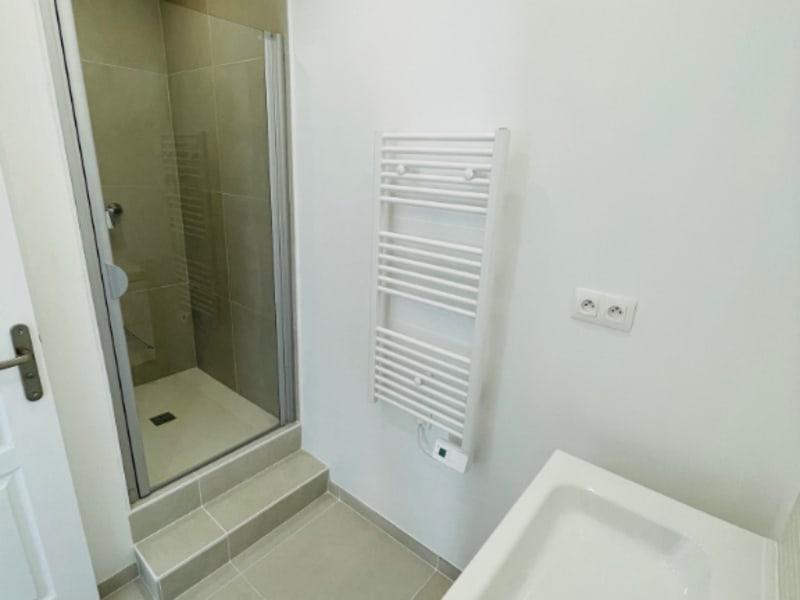 Sale apartment Sartrouville 545900€ - Picture 10