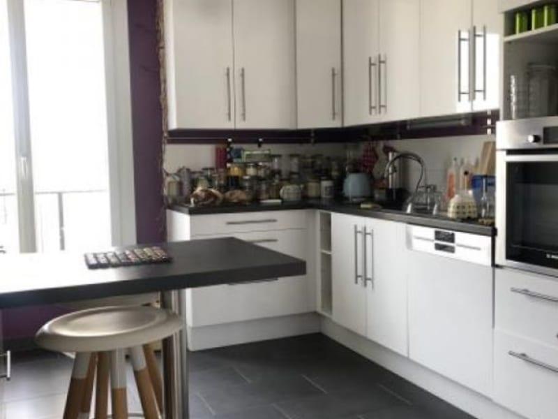Vente appartement Brest 149800€ - Photo 3