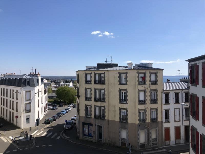 Vente appartement Brest 179900€ - Photo 2