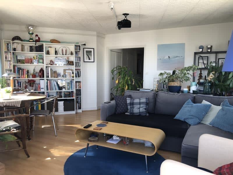 Vente appartement Brest 179900€ - Photo 4