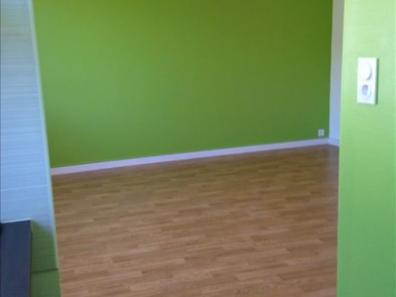 Rental apartment Albi 380€ CC - Picture 5