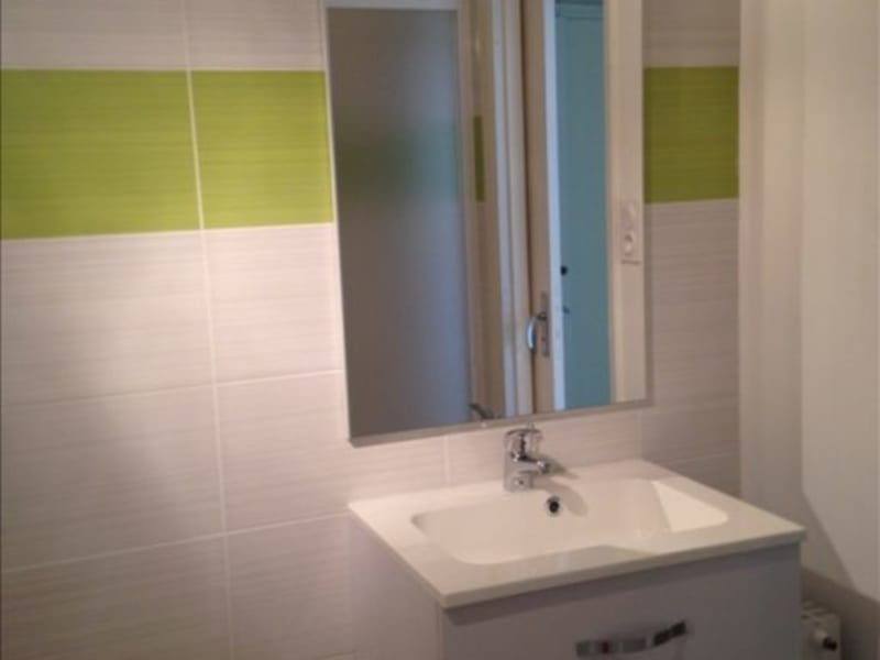 Rental apartment Albi 380€ CC - Picture 6