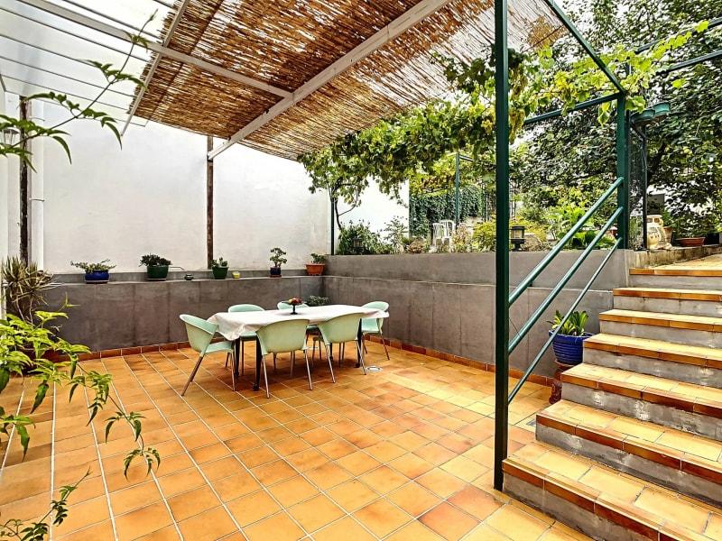 Sale house / villa Pantin 1350000€ - Picture 1