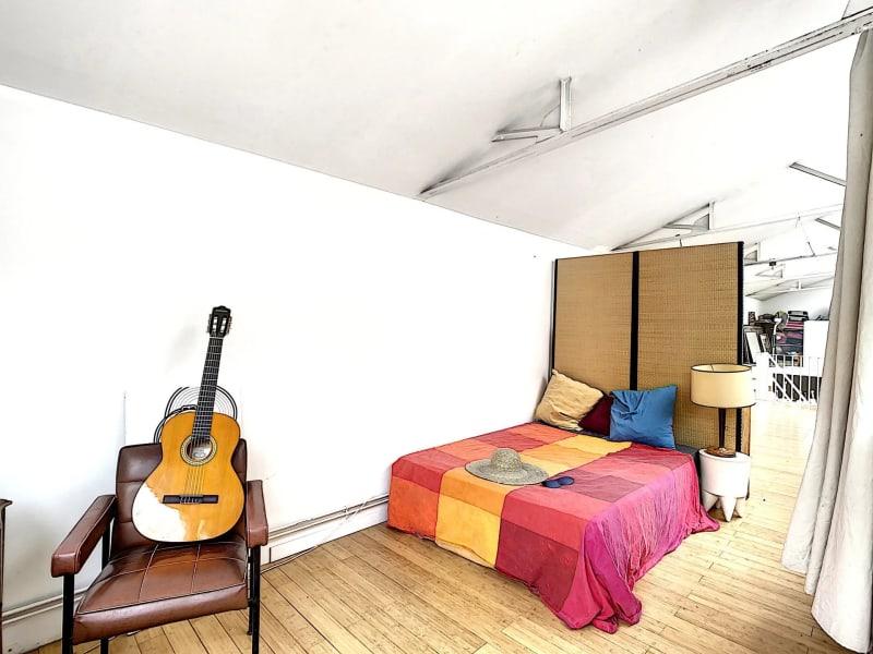 Sale house / villa Pantin 1350000€ - Picture 10