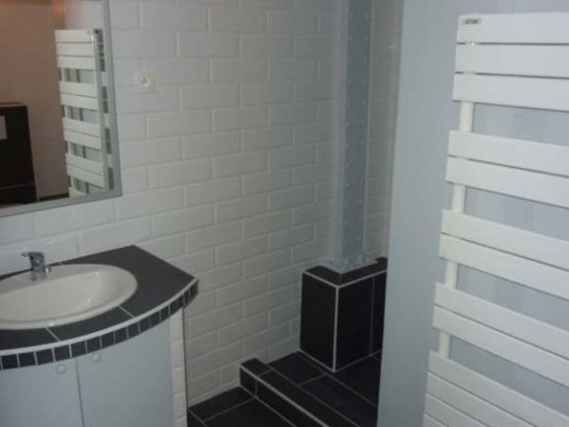Location appartement Paris 11ème 1880€ CC - Photo 4