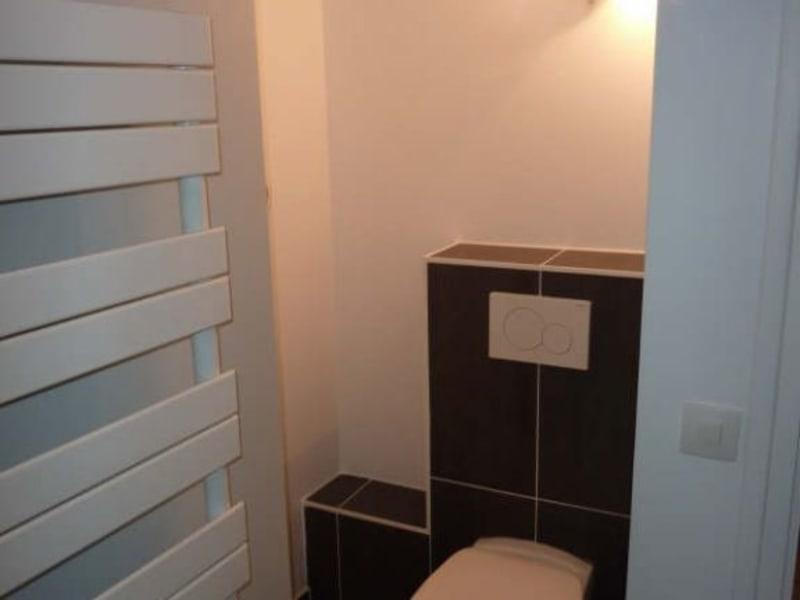 Location appartement Paris 11ème 1880€ CC - Photo 5