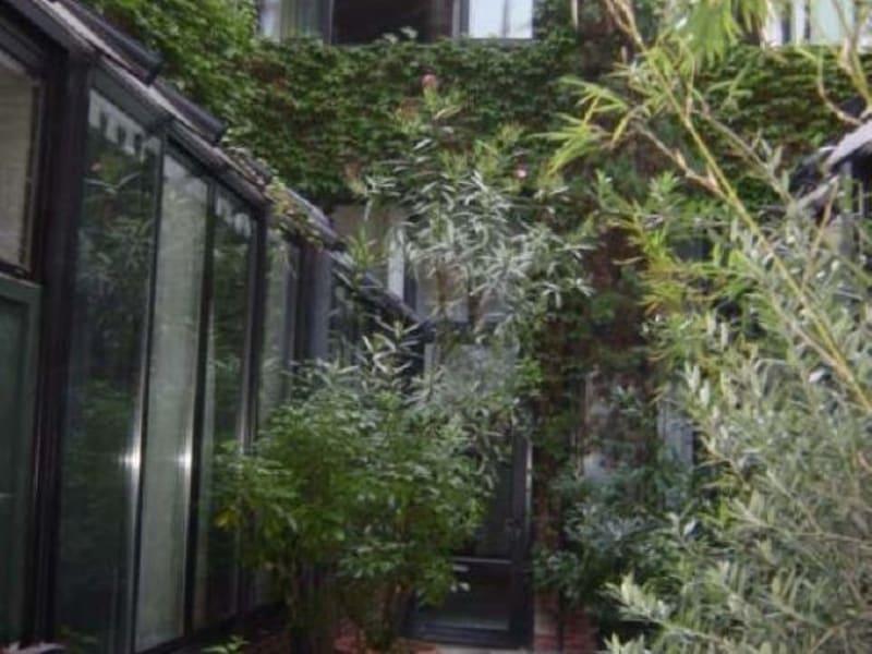 Location appartement Paris 11ème 1880€ CC - Photo 7