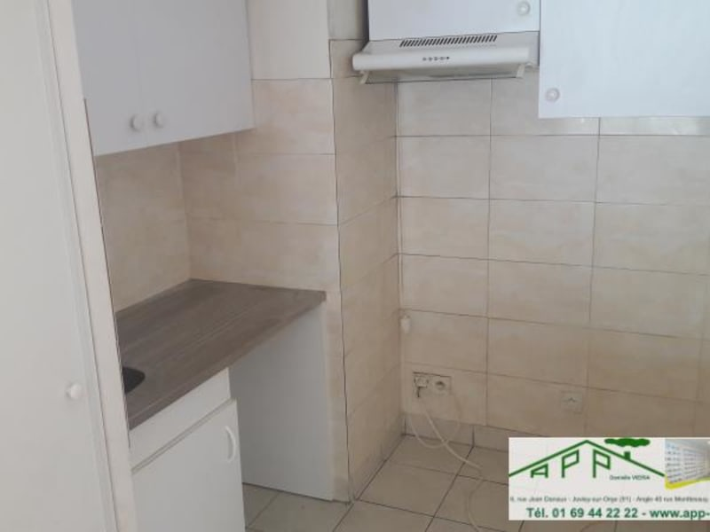 Location appartement Juvisy sur orge 634,34€ CC - Photo 3