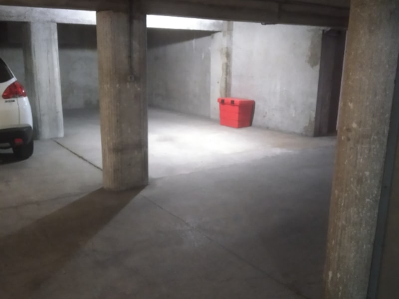 Location parking Toulouse 90€ CC - Photo 2