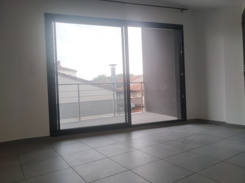 Rental apartment Toulouse 551€ CC - Picture 3