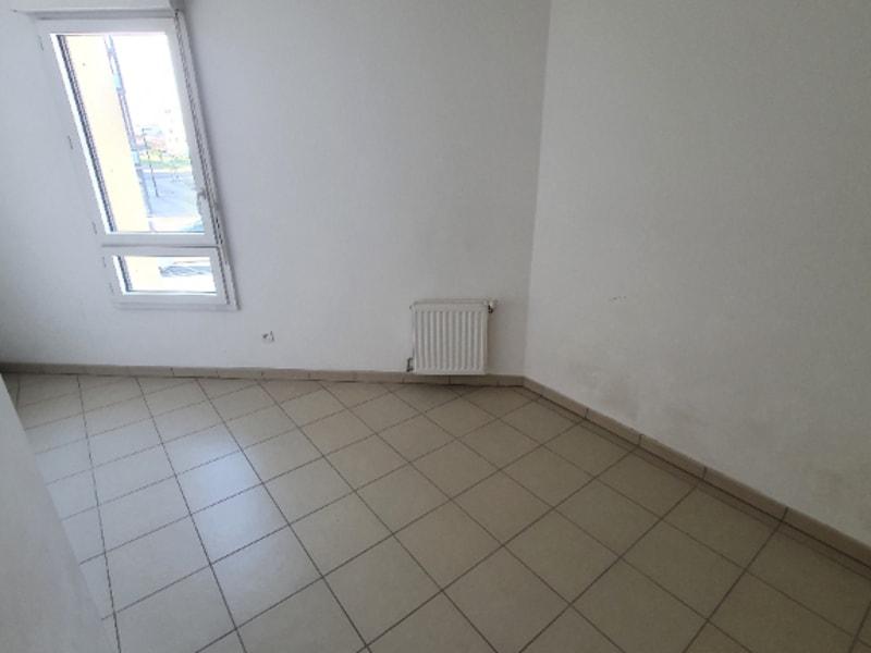 Rental apartment Toulouse 671€ CC - Picture 3