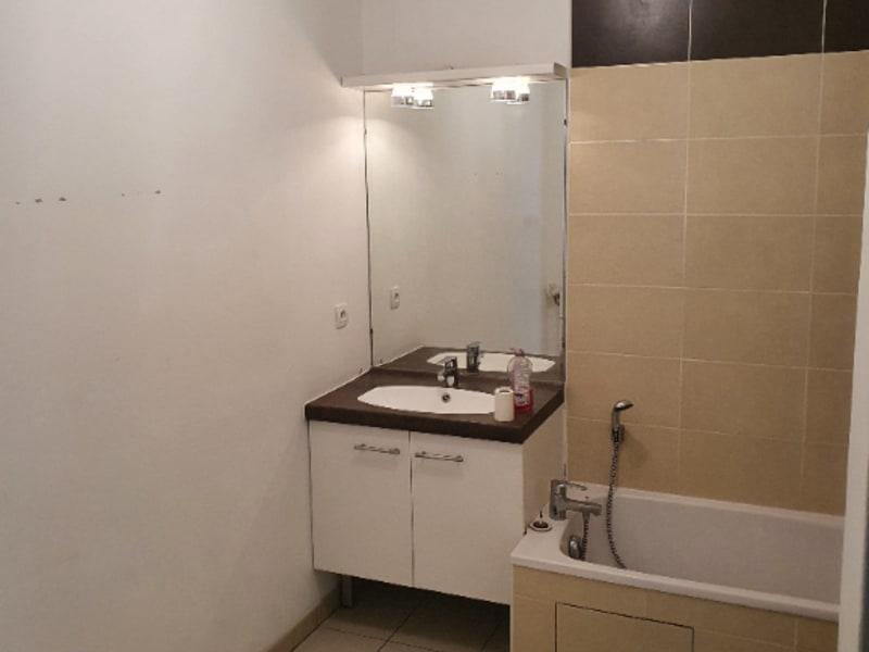 Rental apartment Toulouse 671€ CC - Picture 4