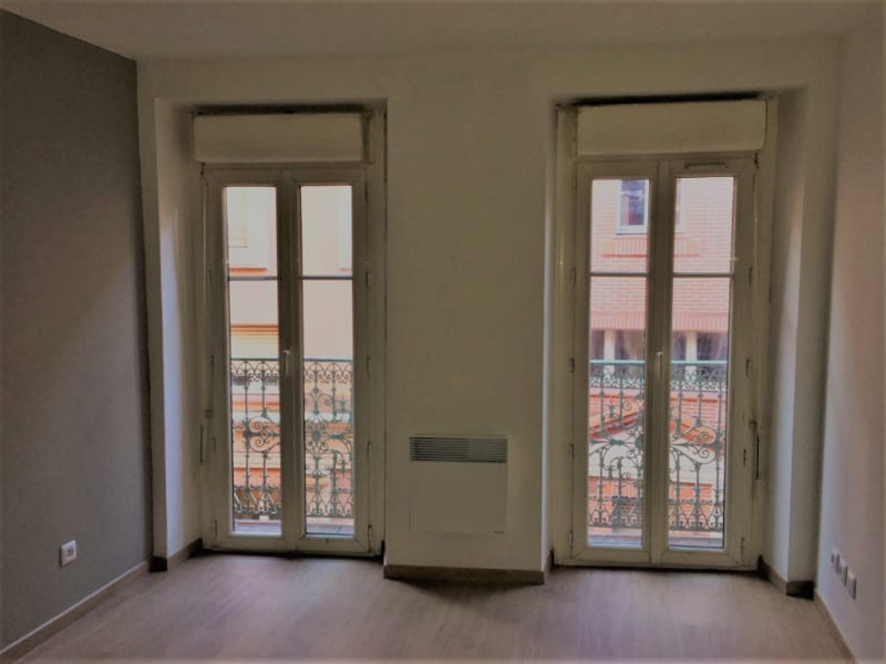 Location appartement Toulouse 460€ CC - Photo 3