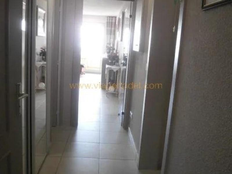 Life annuity apartment Sainte-maxime 25000€ - Picture 6