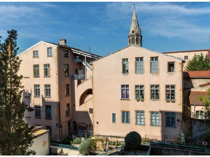 Verkauf wohnung Lyon 1er 449000€ - Fotografie 3