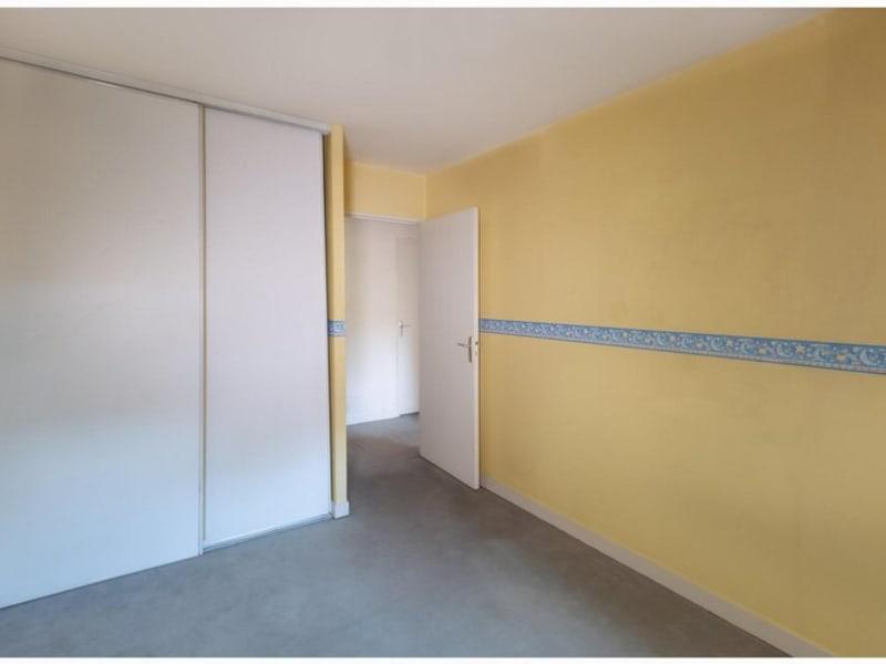 Verkauf wohnung Lyon 1er 449000€ - Fotografie 4
