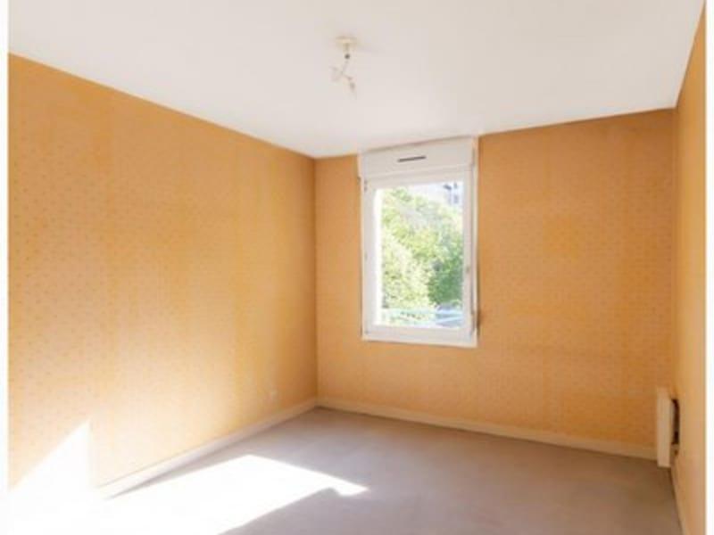 Verkauf wohnung Lyon 1er 449000€ - Fotografie 5