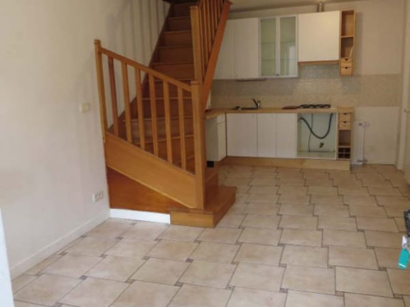 Location maison / villa Maisons laffitte 1 200€ CC - Photo 2