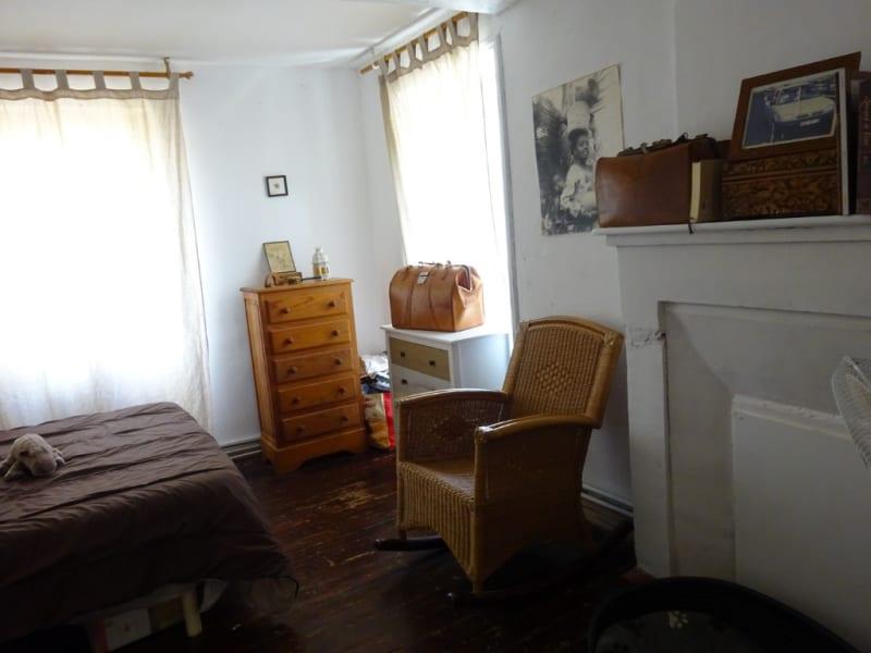 Sale house / villa Cesny bois halbout 129900€ - Picture 5