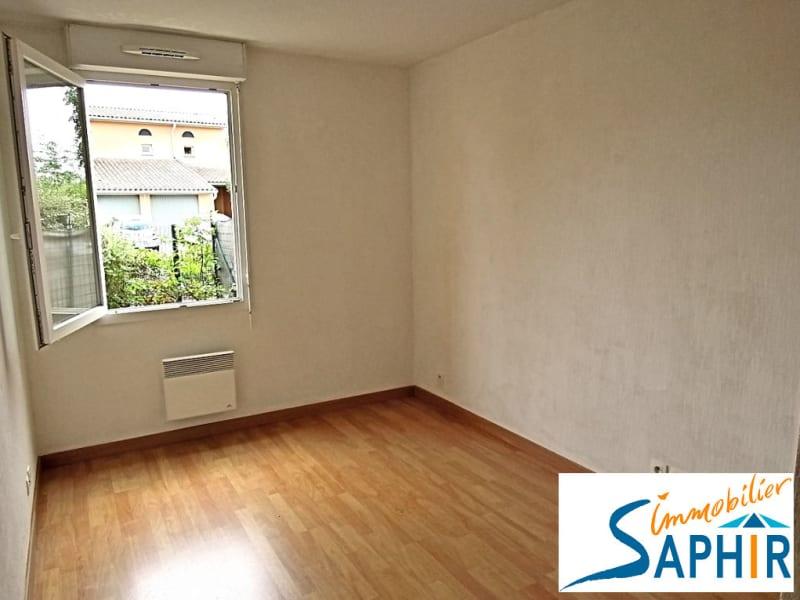 Vente appartement Frouzins 128400€ - Photo 5