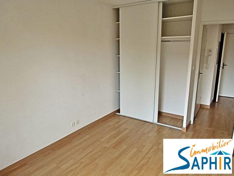 Vente appartement Frouzins 128400€ - Photo 6